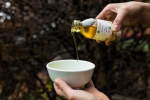 argánový olej (1)