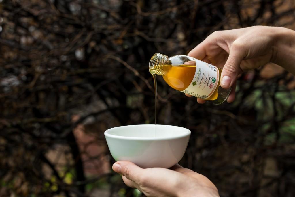argánový olej (3)