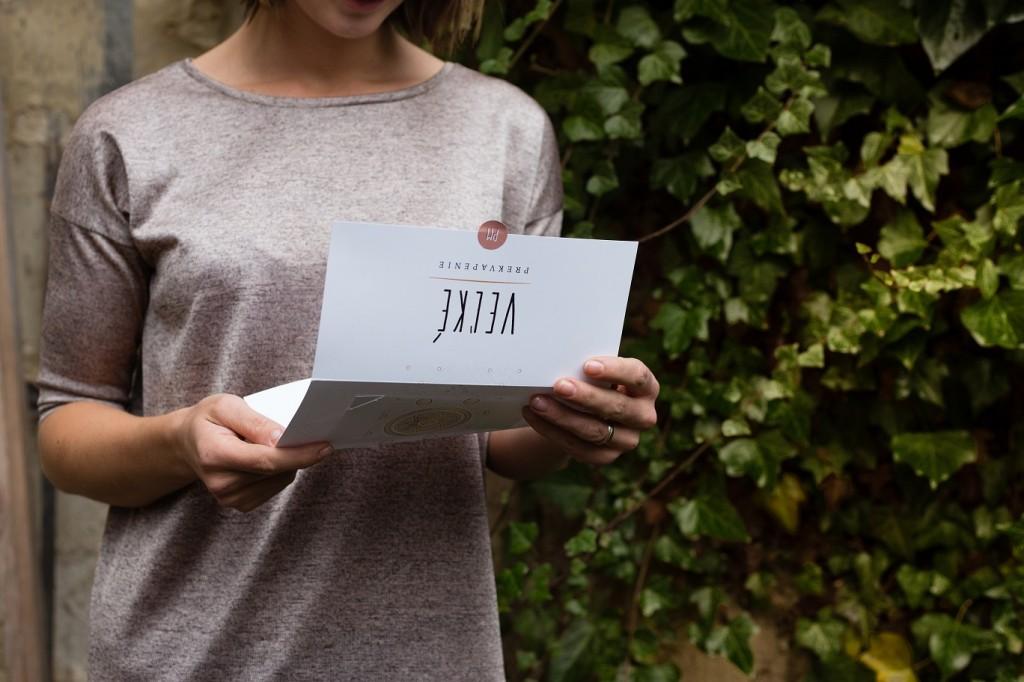 darčekové poukazy (2)