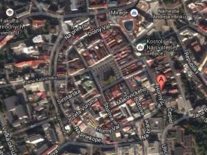 mapa_salon