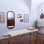 salón Poctivé masáže (1)