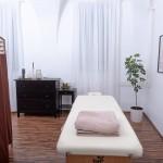 salón Poctivé masáže (2)
