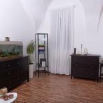 salón Poctivé masáže (3)