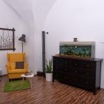 salón Poctivé masáže (5)